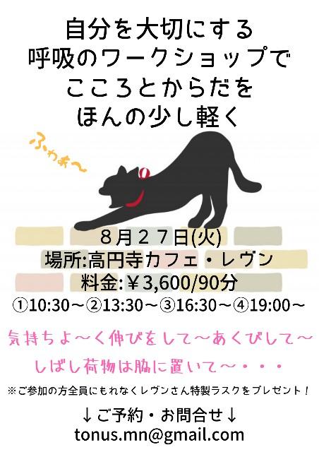f:id:nakayama-att:20190730215556j:image