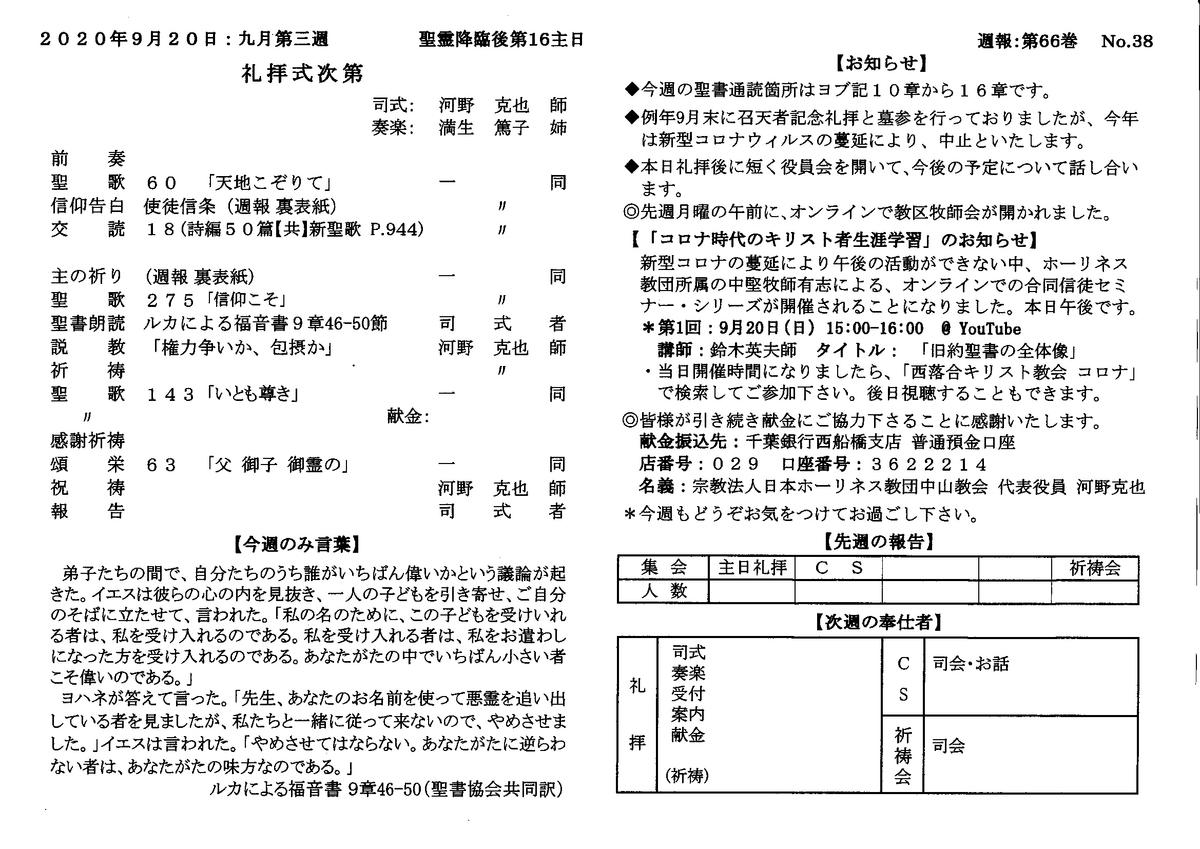 f:id:nakayama-holiness:20200920022626j:plain
