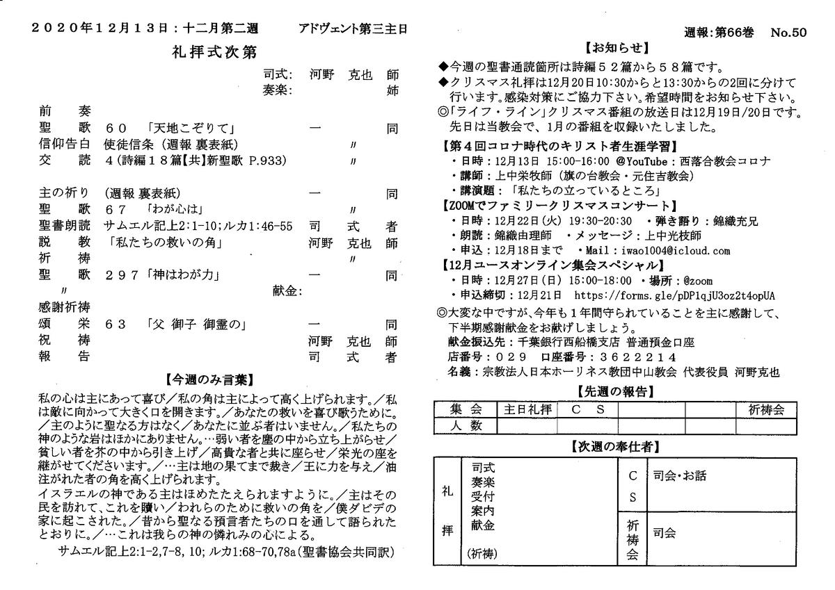 f:id:nakayama-holiness:20201213030913j:plain
