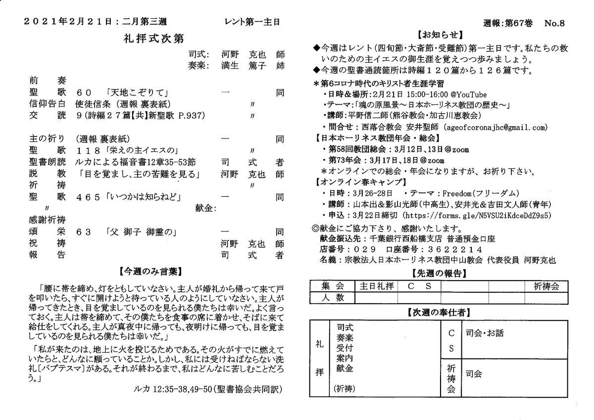 f:id:nakayama-holiness:20210221022925j:plain