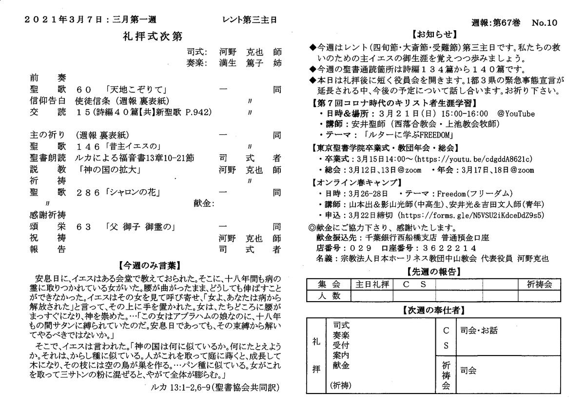 f:id:nakayama-holiness:20210307011358j:plain