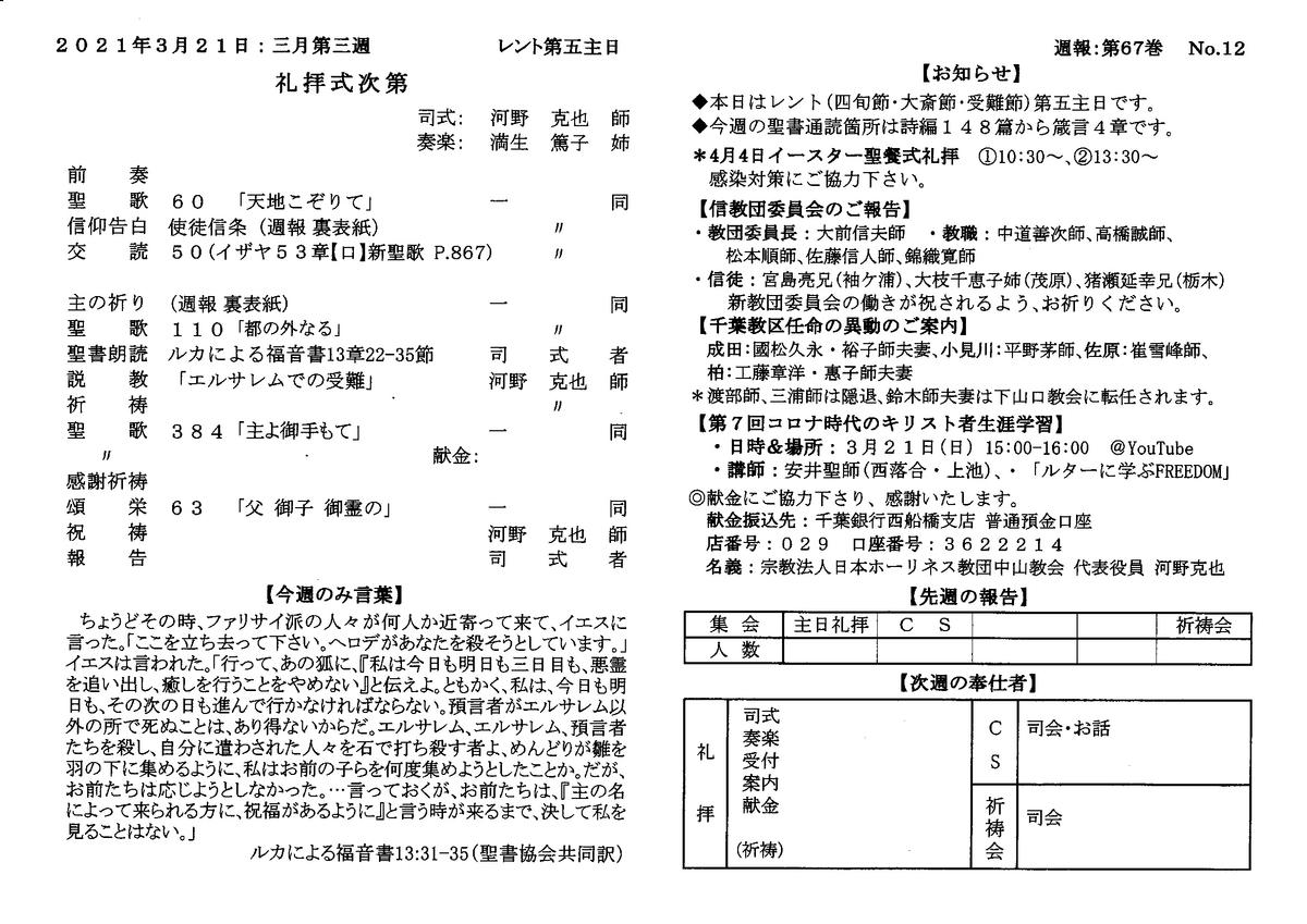 f:id:nakayama-holiness:20210321041005j:plain