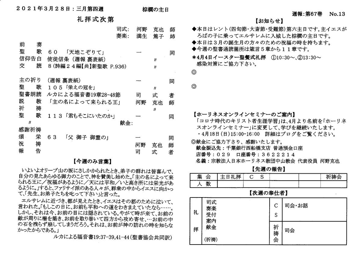 f:id:nakayama-holiness:20210328014446j:plain