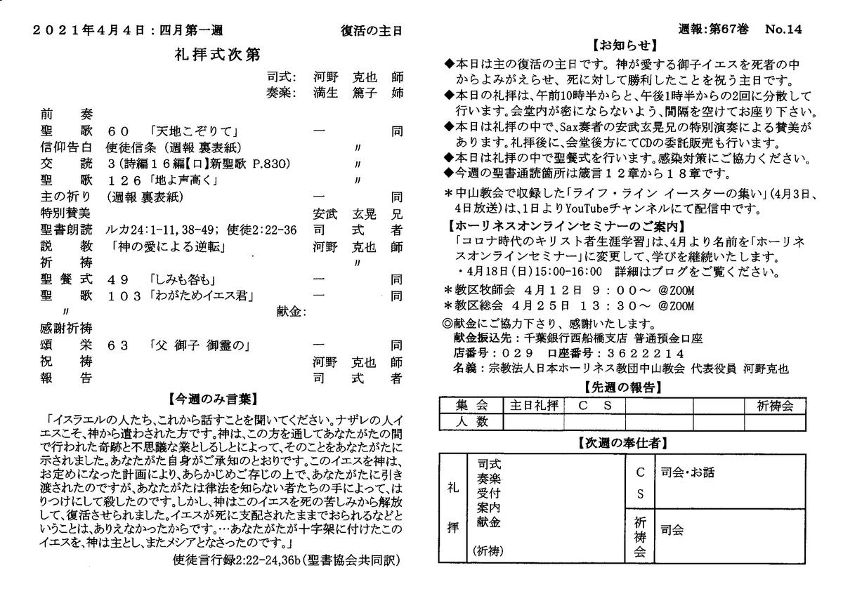 f:id:nakayama-holiness:20210404020401j:plain
