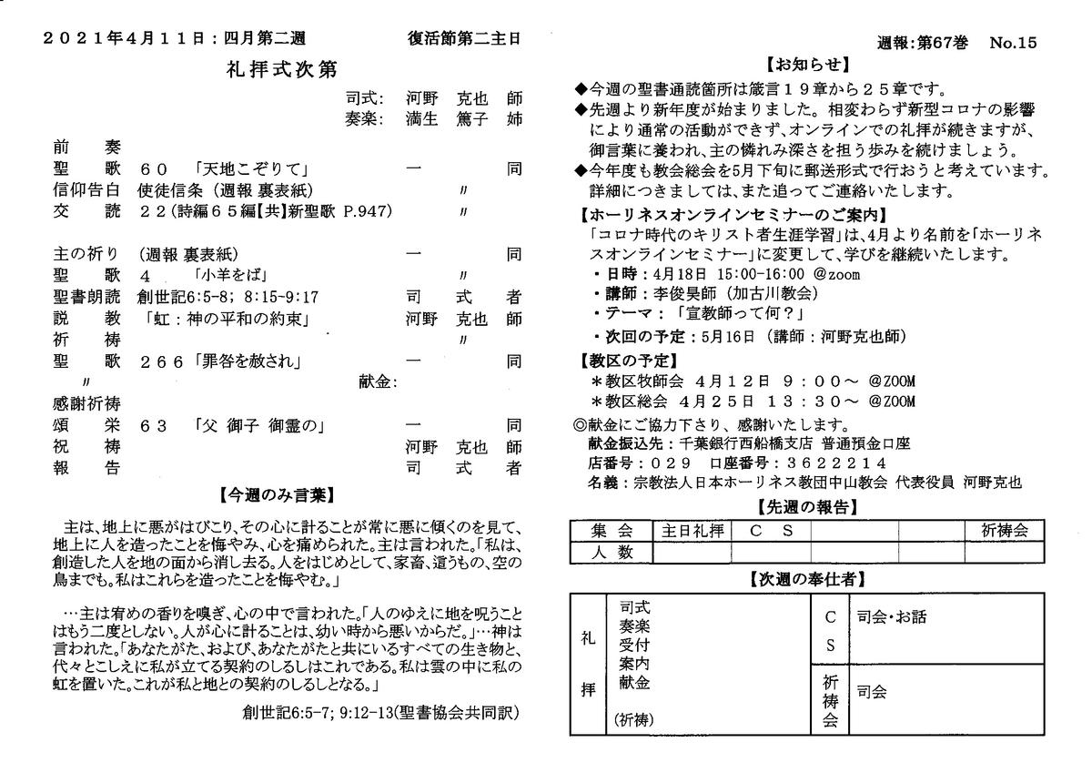f:id:nakayama-holiness:20210411011600j:plain