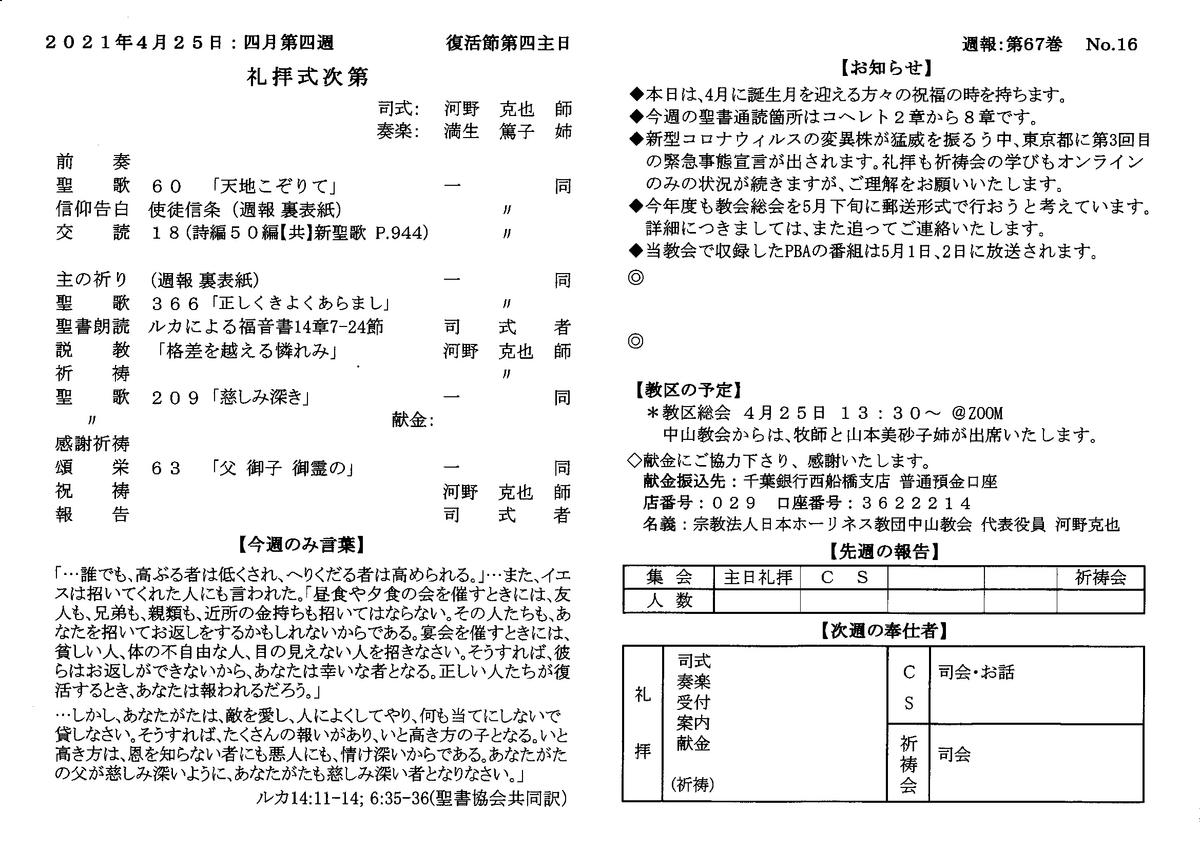f:id:nakayama-holiness:20210425012350j:plain