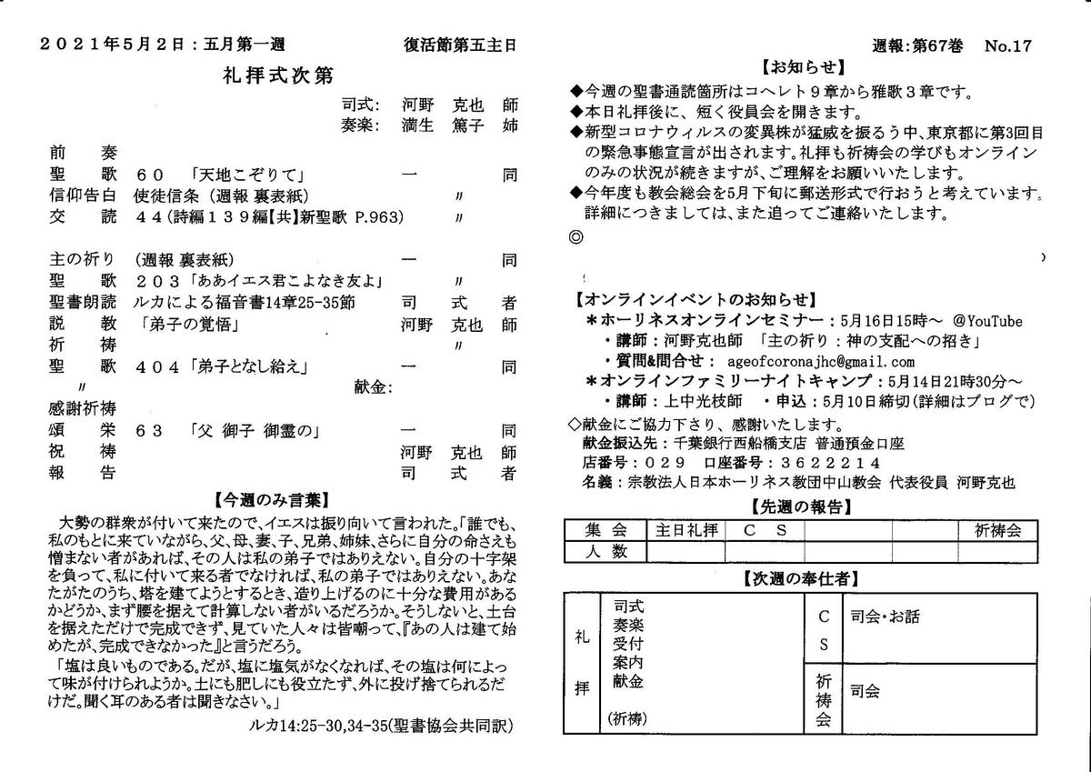 f:id:nakayama-holiness:20210502014917j:plain