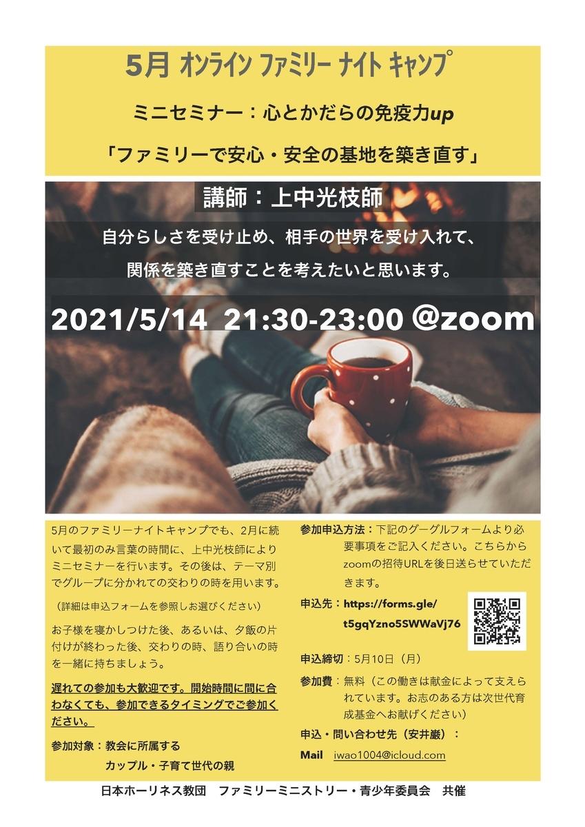 f:id:nakayama-holiness:20210502022941j:plain