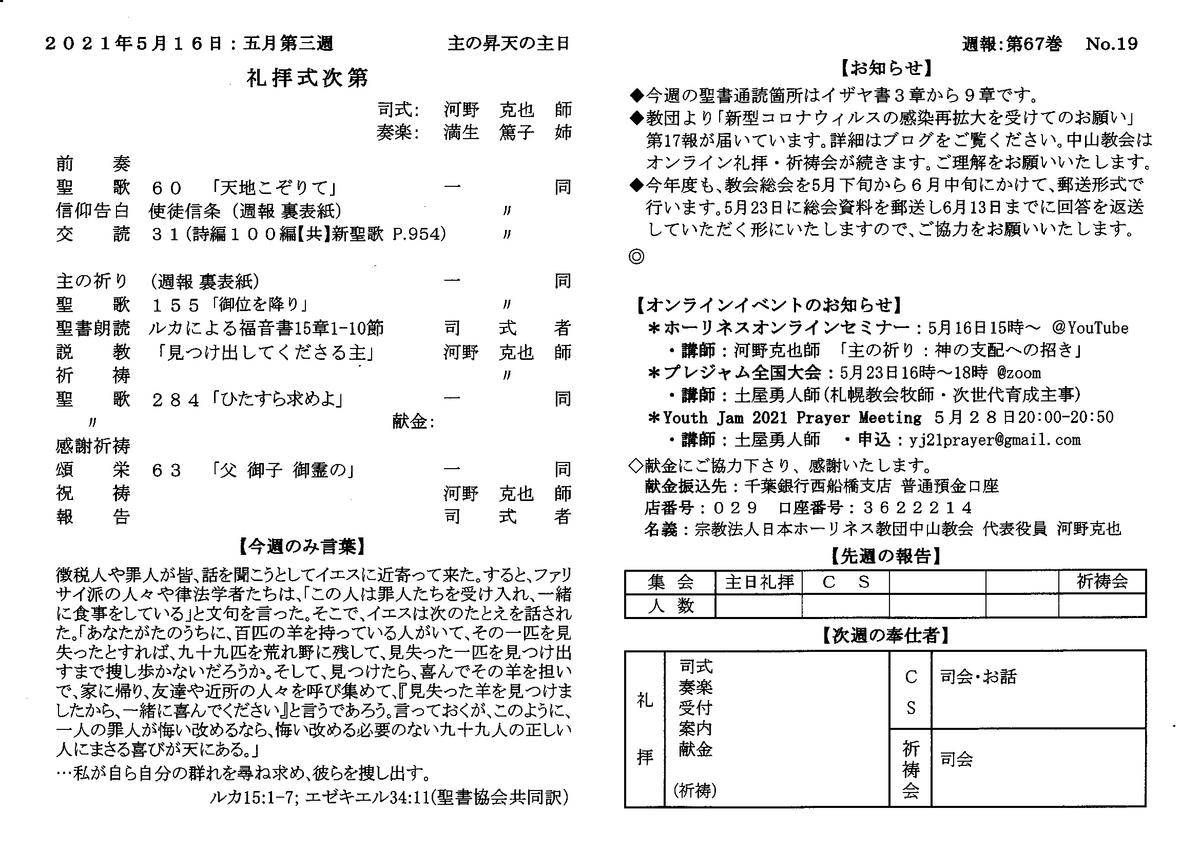 f:id:nakayama-holiness:20210516005410j:plain
