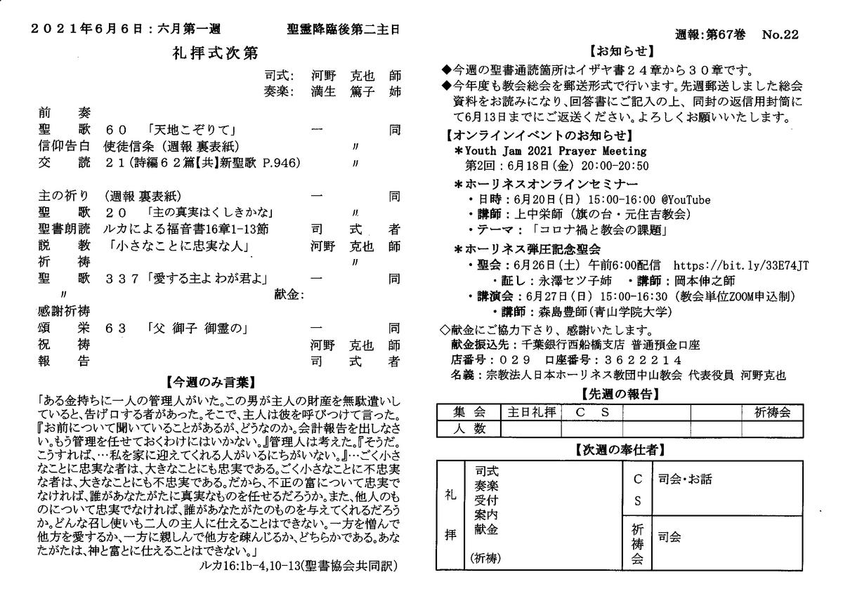 f:id:nakayama-holiness:20210606004113j:plain