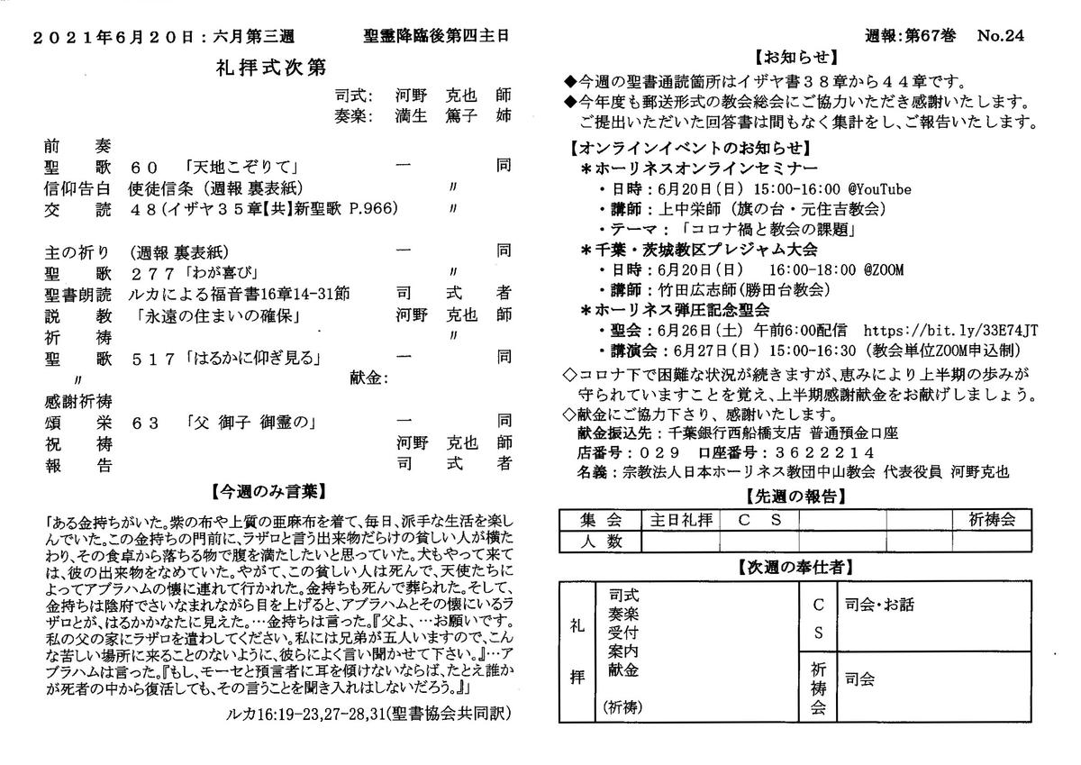 f:id:nakayama-holiness:20210620015126j:plain