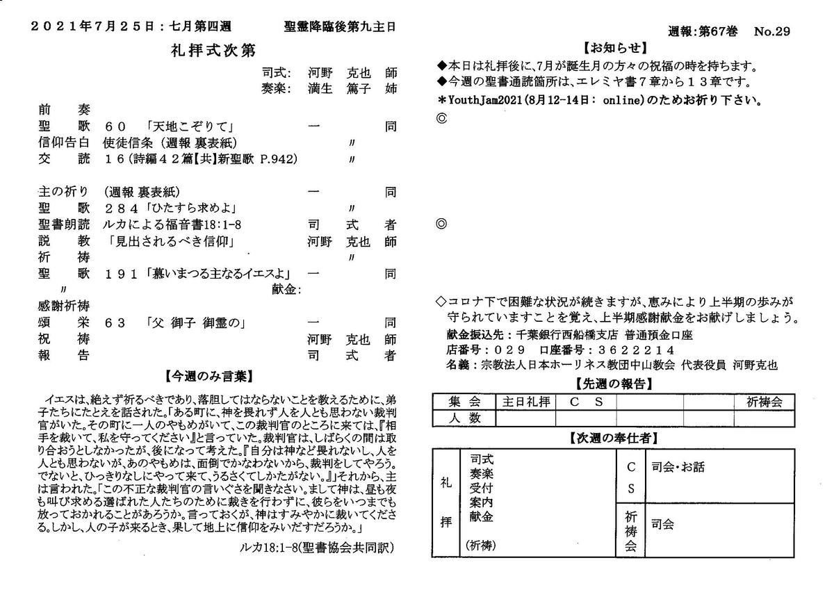 f:id:nakayama-holiness:20210725025246j:plain