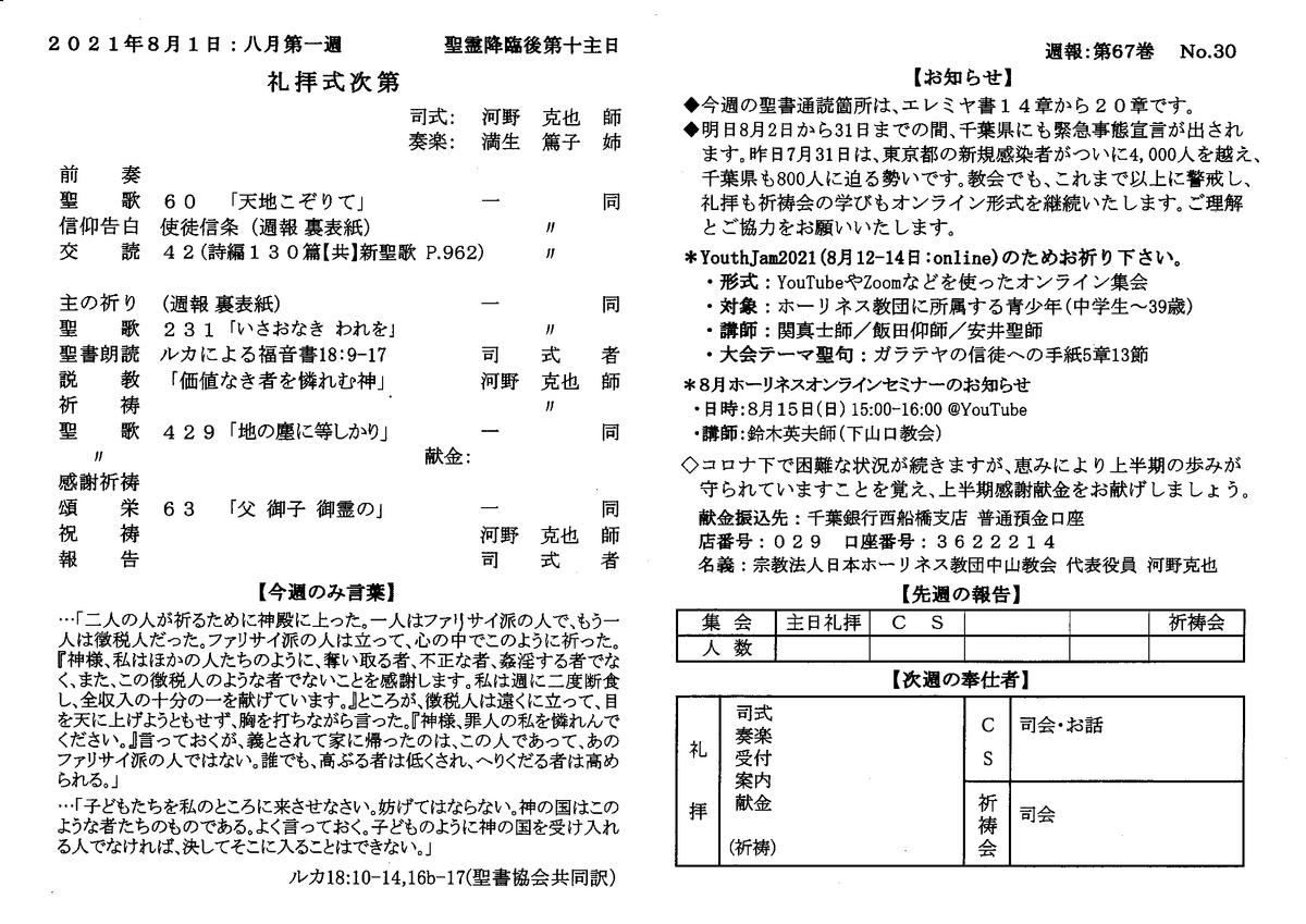 f:id:nakayama-holiness:20210801012207j:plain