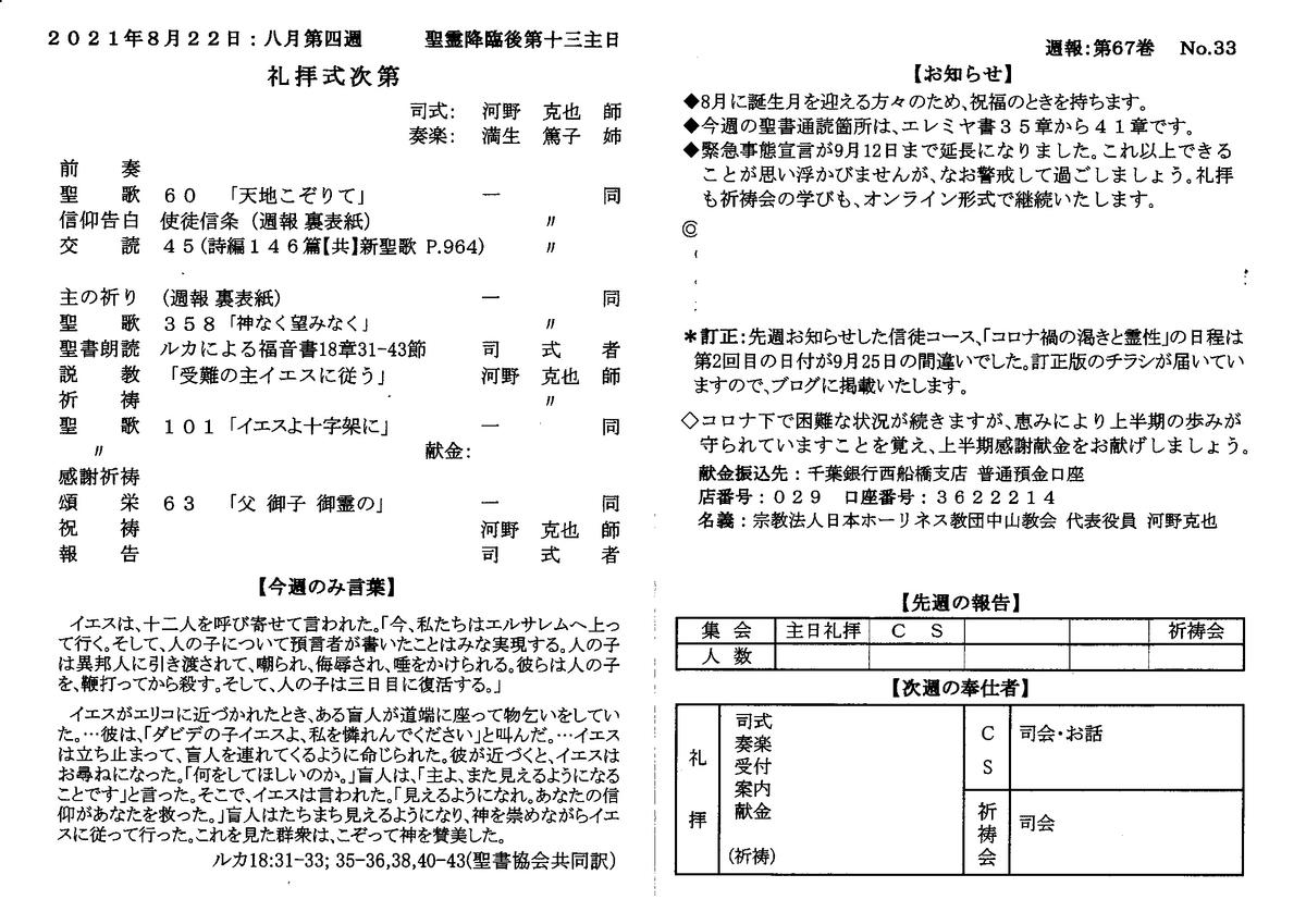 f:id:nakayama-holiness:20210822013605j:plain