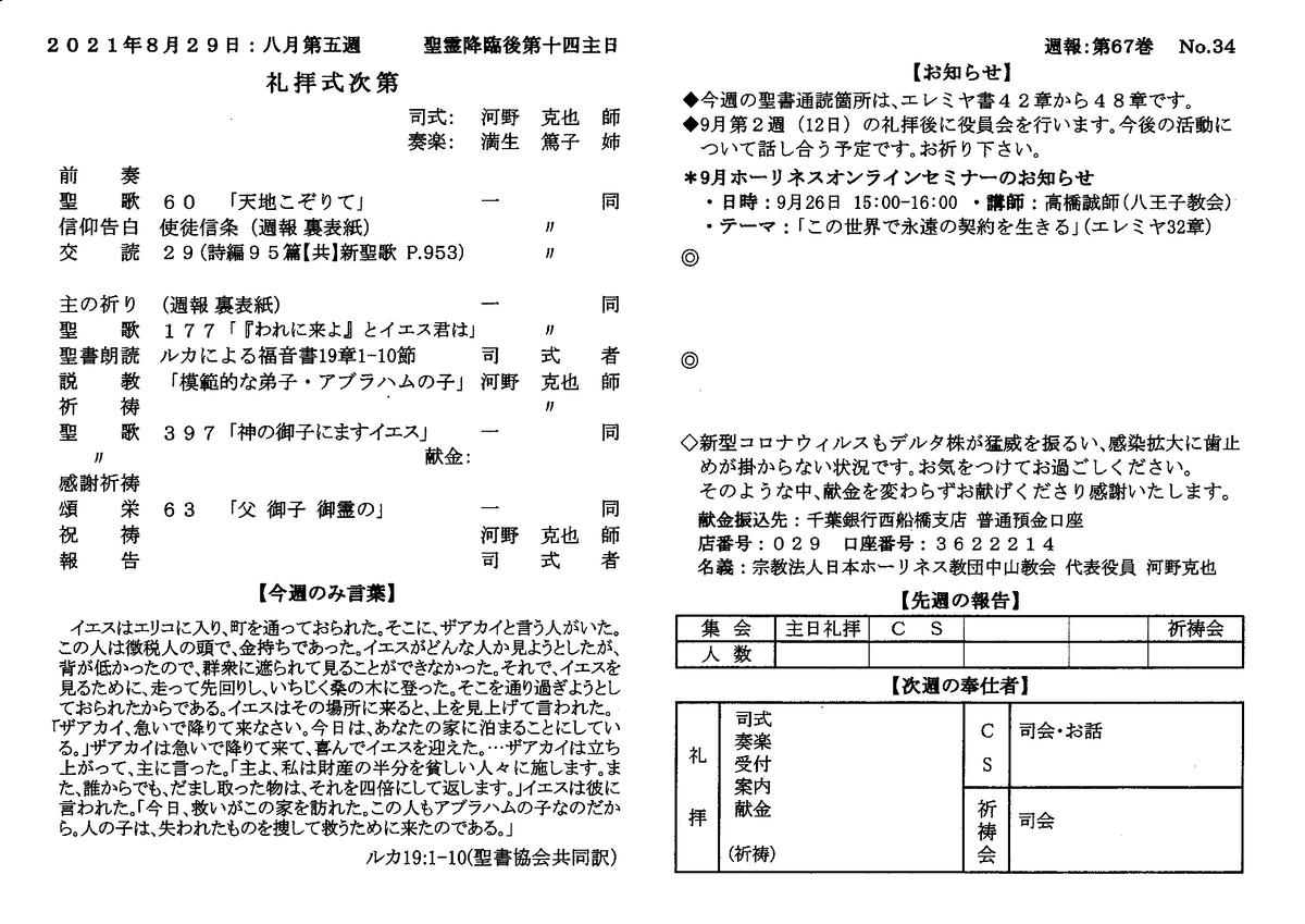f:id:nakayama-holiness:20210829012239j:plain