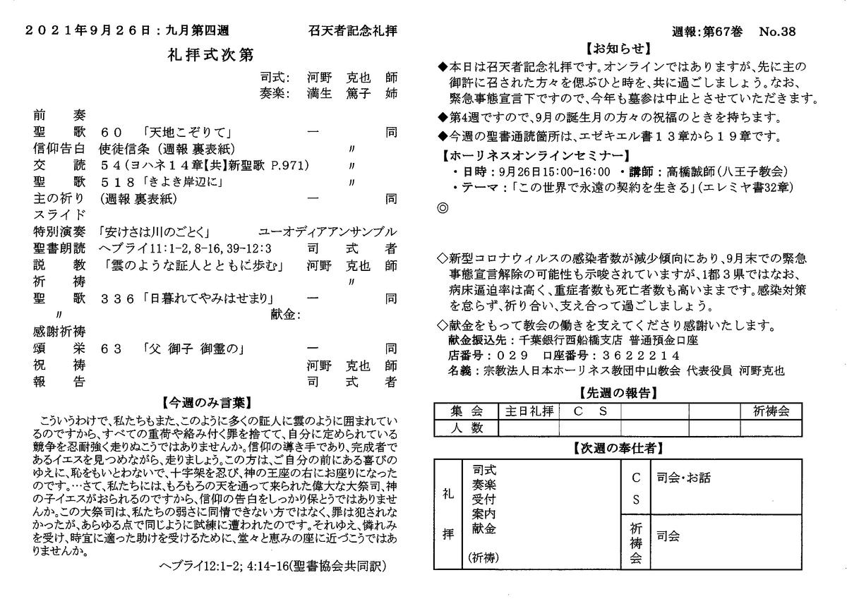f:id:nakayama-holiness:20210925174227j:plain