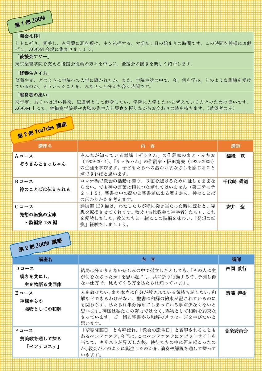 f:id:nakayama-holiness:20211023212002j:plain