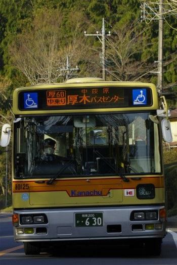 f:id:nakayamakaisoku:20160227153047j:plain