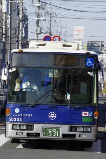 f:id:nakayamakaisoku:20160330160549j:plain