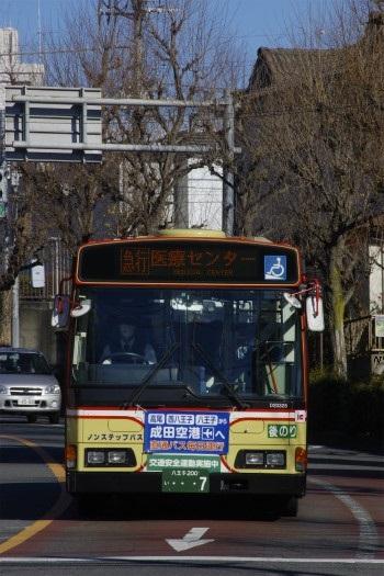 f:id:nakayamakaisoku:20161230204431j:plain