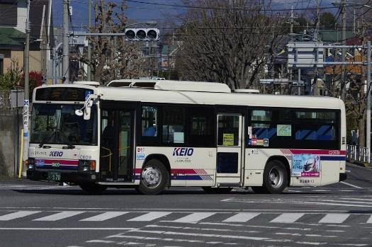 f:id:nakayamakaisoku:20190902183621j:plain