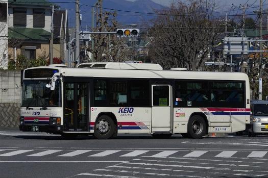 f:id:nakayamakaisoku:20190902183630j:plain