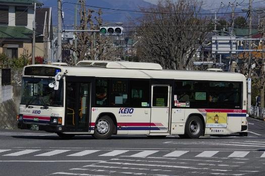 f:id:nakayamakaisoku:20190902183633j:plain