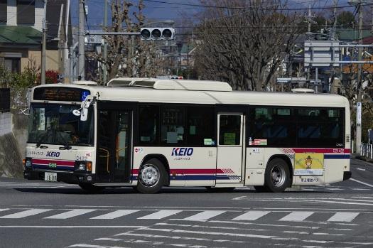 f:id:nakayamakaisoku:20190902183655j:plain