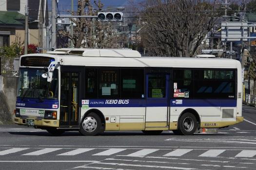 f:id:nakayamakaisoku:20190902183659j:plain