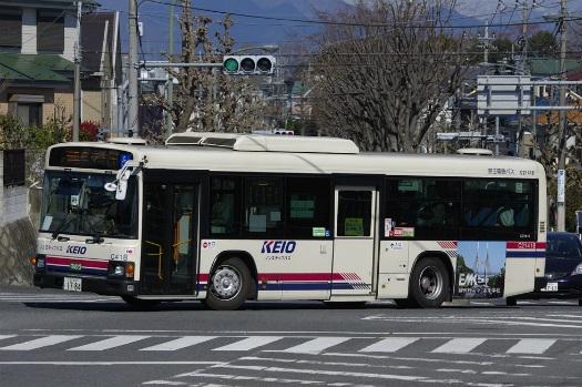 f:id:nakayamakaisoku:20190902183703j:plain