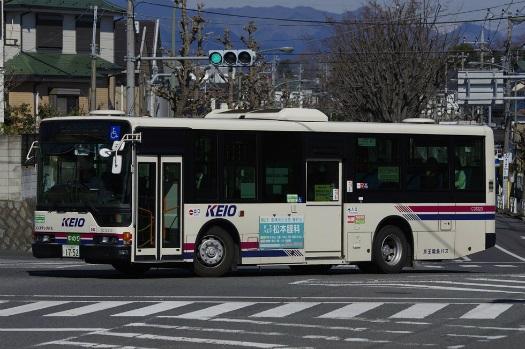 f:id:nakayamakaisoku:20190902183707j:plain