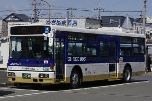 f:id:nakayamakaisoku:20190902183719j:plain