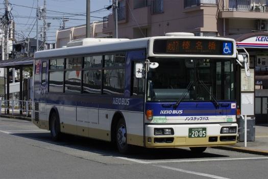f:id:nakayamakaisoku:20190902183723j:plain