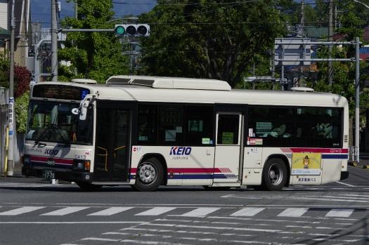 f:id:nakayamakaisoku:20190923183751j:plain