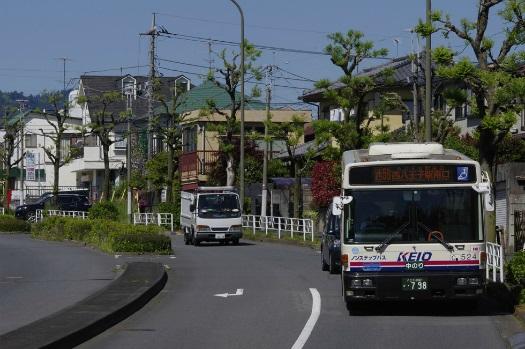 f:id:nakayamakaisoku:20190923183826j:plain