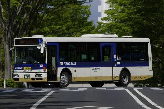 f:id:nakayamakaisoku:20190929111220j:plain