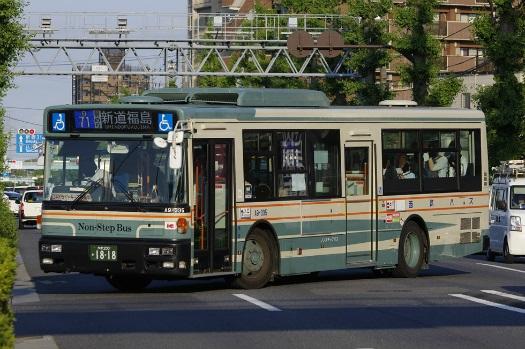 f:id:nakayamakaisoku:20191006193634j:plain