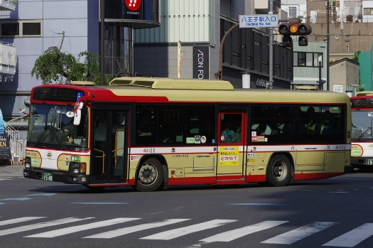 f:id:nakayamakaisoku:20191012191041j:plain