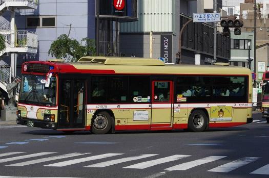 f:id:nakayamakaisoku:20191012191044j:plain