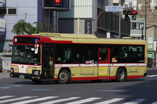 f:id:nakayamakaisoku:20191012191049j:plain