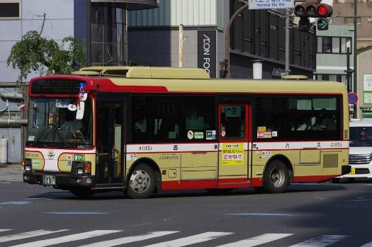 f:id:nakayamakaisoku:20191012191054j:plain