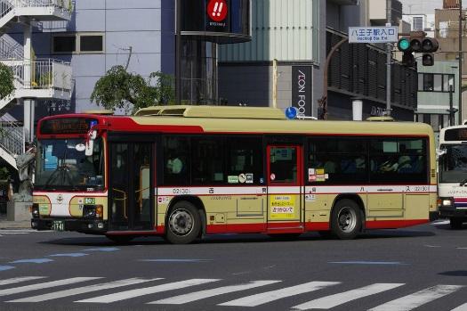 f:id:nakayamakaisoku:20191012191109j:plain