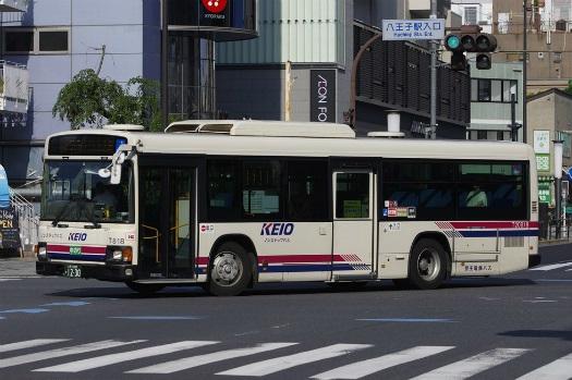 f:id:nakayamakaisoku:20191012191114j:plain