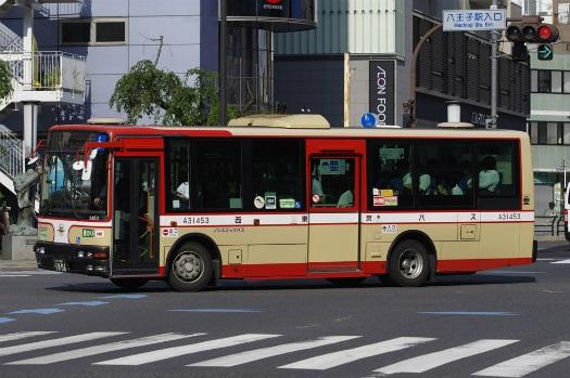 f:id:nakayamakaisoku:20191012191136j:plain