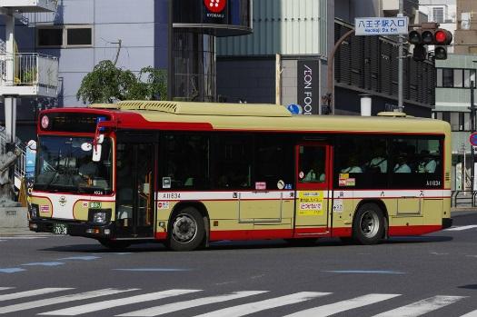 f:id:nakayamakaisoku:20191012191139j:plain