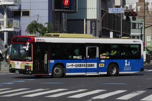 f:id:nakayamakaisoku:20191012191159j:plain