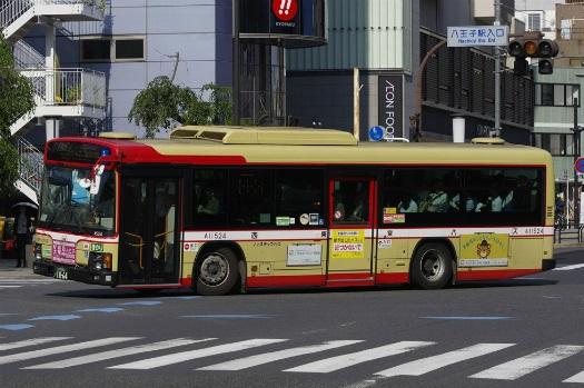 f:id:nakayamakaisoku:20191012191207j:plain