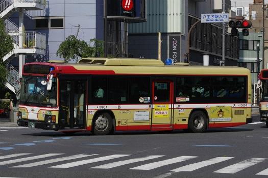 f:id:nakayamakaisoku:20191012191213j:plain