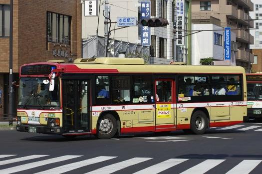 f:id:nakayamakaisoku:20191028212801j:plain