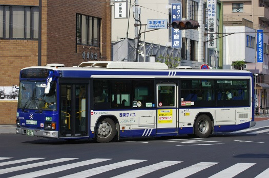 f:id:nakayamakaisoku:20191028212822j:plain